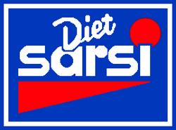 Dietsarsi1