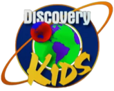 Discovery Kids (2002)