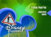 DisneyMuscleSign2003
