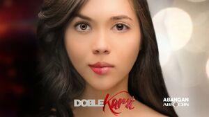 Doble Kara Season 1