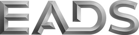 File:EADS logo 2010.png