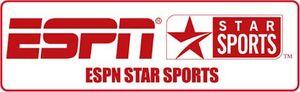 Espn-star-sports-new