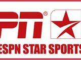 ESPN Star Sports