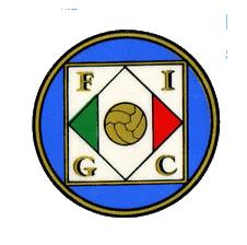 FIGC 1940s