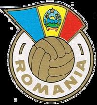 FRF 1948-1977