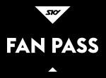 FanPass 2015