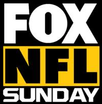 Fox-nfl-sunday-2013