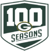 GB100seasons