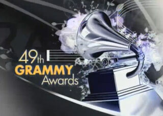 Grammys 49th