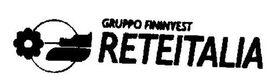 Gruppo-fininvest-reteitalia-74069529