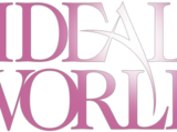 Ideal World Productions