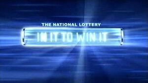 In it to win it 2002 a