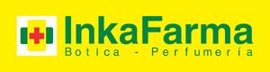 InkaFarma 2011