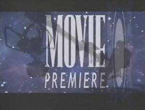 Itv movie premiere 1989