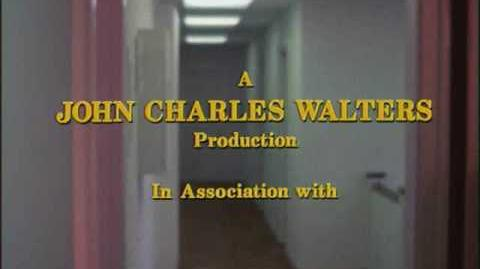 John Charles Walters Productions & Paramount Television (2003) With 1978 Paramount Theme