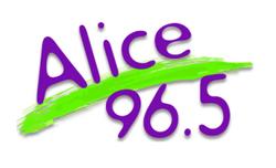 KLCA Alice 96.5
