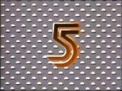KSDK 1982