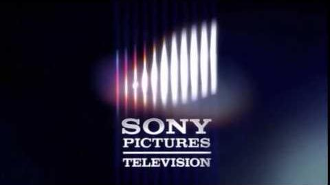 KZK Productions - Sony - Sony Pictures Television - Netflix