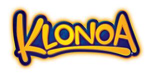 Klonoa-Logo
