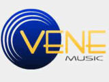 VeneMusic