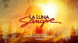La Luna Snge titlecard