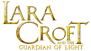 Lara Croft - Guardian of Light