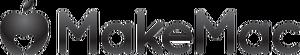 Logo-makemac