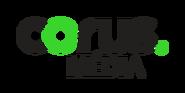 Logo corusmedia-500x250