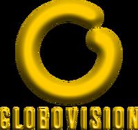 Logo de globovision 1995