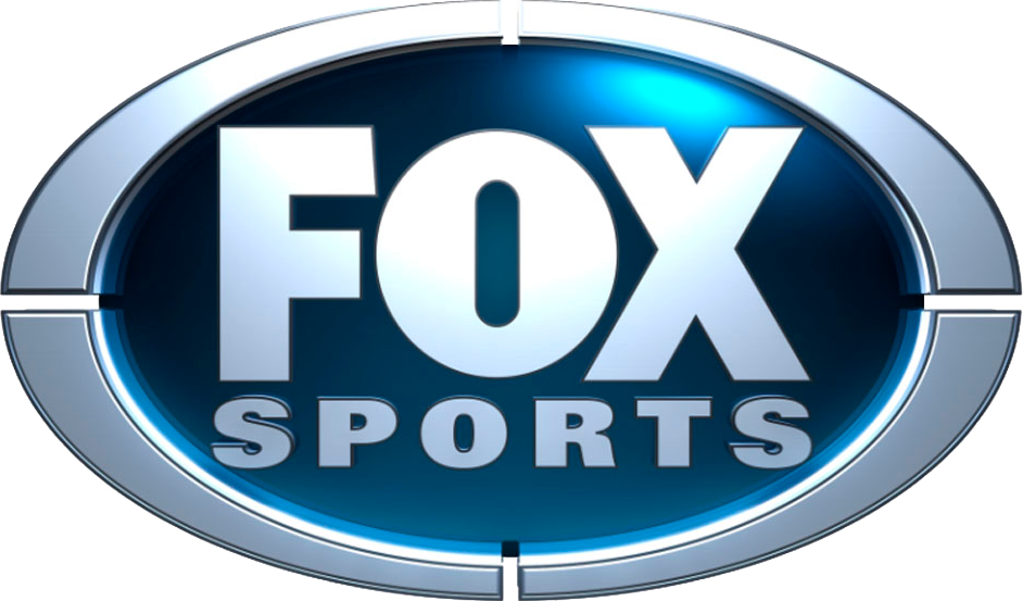 Image result for FOX Sports logo png