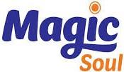 MAGIC SOUL (2016)