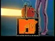 MTVlogo Chainsaw