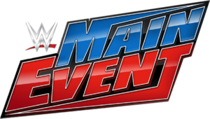 MainEvent2014