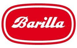 Marchio-barilla-49