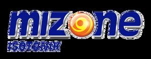 Mizone-tr