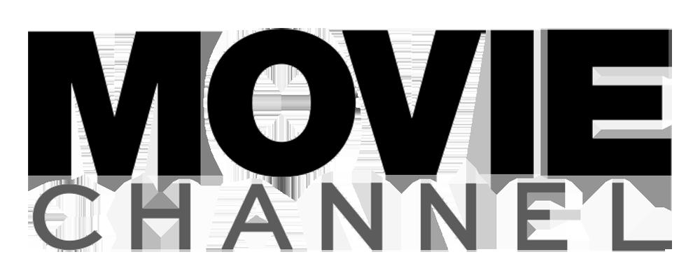 movie channel logopedia fandom powered by wikia