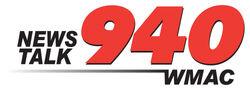 News Talk 940 WMAC