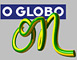Ogloboon1996 sec