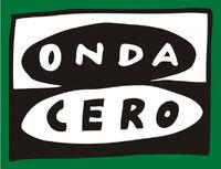 Onda Cero Radio