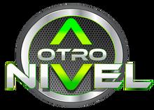 Otro nivel 2 logo
