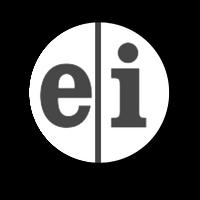 PBS e-i bug2