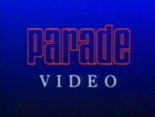 Parade Video (Logo 1)