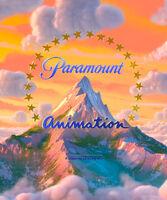 Paramount-animation-960