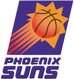 Phoenix Suns   Logopedia   FANDOM powered by Wikia