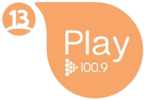 Playfm1009c13