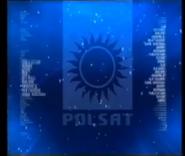 Polsat01-05-zima