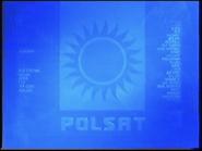 Polsat04-blue