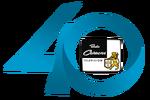 RCTV 1993 40 Años