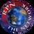 RPN 9 The Network Logo 1994