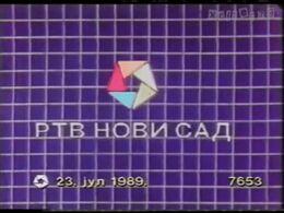 RTNS RTV news intro evolution 1572430966034 videotoimagegif 1572431270205